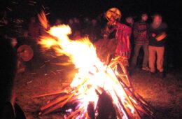 Tuva, shamanernes land