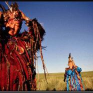 Til dig som vil starte på den shamanske vej